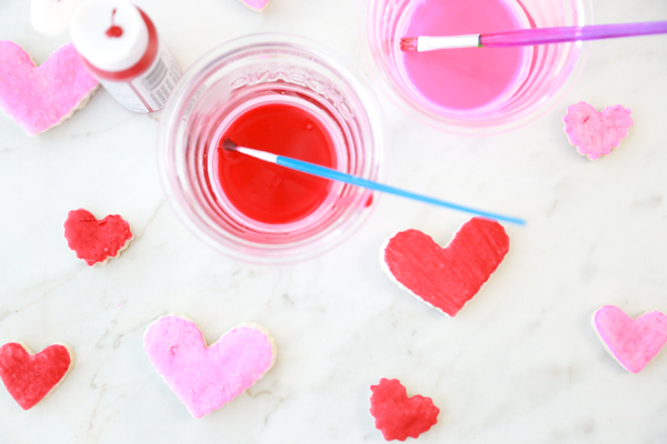 salt dough heart recipe