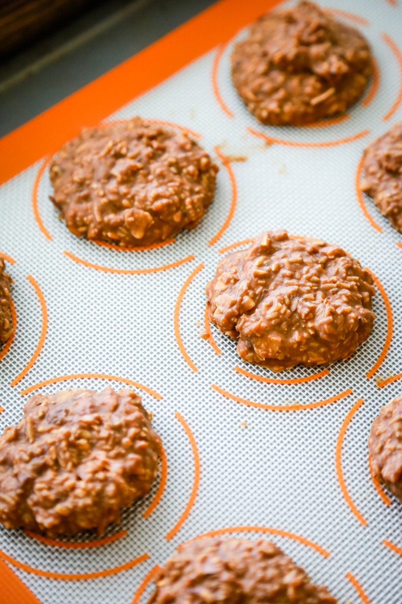 low carb keto cookies
